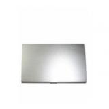 Porta Cartão 2249