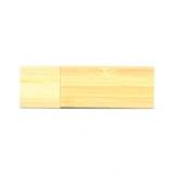 Pen Drive 4 Gb Bambu