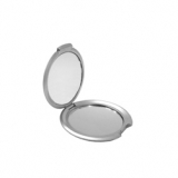 Espelho Duplo Para Brindes Personalizados
