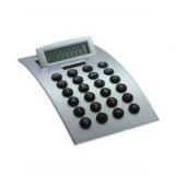 Calculadora Plástica Personalizada 105