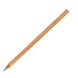 Lápis Madeira Personalizado
