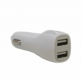 Adaptador USB p/ Carro