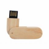 Pen Drive 4GB Madeira Promocional