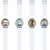 Relógio De Pulso Brindes Personalizados