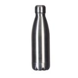 Garrafa Térmica 500 ml Brindes Personalizados