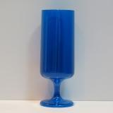 Taça de 300 ml Brindes Promocionais