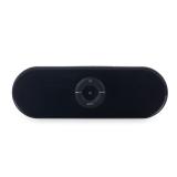 Caixinha de Som Bluetooth Brindes Promocionais