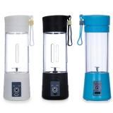 Mini Liquidificador Brindes Personalizados