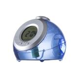Relógio Movido a Água Brindes Personalizados