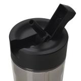 Copo Plástico 500 ml com Tampa de Bico Brindes Personalizados