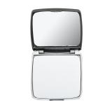 Espelho Duplo Sem Aumento Brindes Personalizados