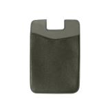 Adesivo Porta Cartão de PVC para Celular Para Brindes Personalizados