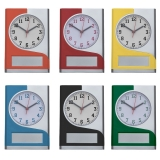 Relógio de Parede Brindes Personalizados