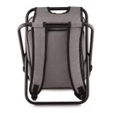Bolsa Térmica Cadeira 10 Litros Brindes Promocionais