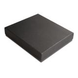 Caixa para 1 caderno A5 e 1 esferográfica Brindes Promocionais