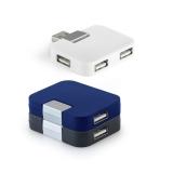 Hub USB 2.0 Brindes Personalizados