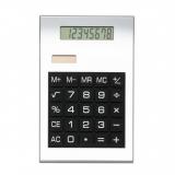 Calculadora Plástica Brindes Promocionais