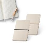 NERVAL. Caderno capa dura - Brinde Personalizado