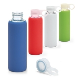 DHABI. Squeeze - Brinde Promocional
