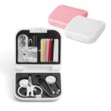 BILBO. Kit de costura - Brinde Personalizado