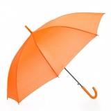 Guarda-chuva Brindes Personalizados