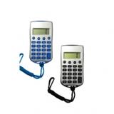 Calculadora 1648