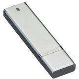 Pen Drive 4 GB - Super Talent - Brindes -