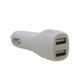 Adaptador USB p/ Carro