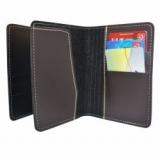 Porta Passaporte Bidins BRINDES