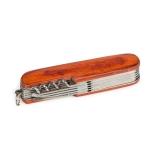 Canivete 11 Funções Brindes Personalizados