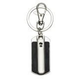 Brinde Chaveiro Porta Bolsa Personalizados