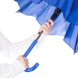 Guarda-chuva Brindes Promocionais