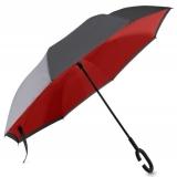 Guarda-chuva invertido Brindes Promocionais