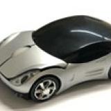 Mouse Carro Brindes Personalizados
