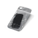 Bolsa para celular Brindes Personalizados