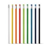 Lápis Brindes Personalizados