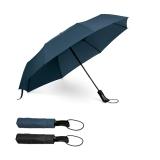 CAMPANELA. Guarda-chuva dobrável - Brindes Personalizados