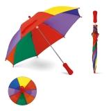 BAMBI. Guarda-chuva para criança - Brinde promocional
