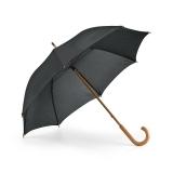 BETSEY. Guarda-chuva. Brindes Personalizados