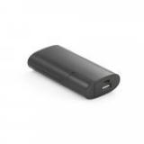HUBBLE. Bateria portátil Brindes Personalizados