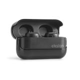 WIRETAP. Fones de ouvido wireless Brindes Promocionais
