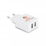 REDI. Adaptador USB Brindes Promocionais